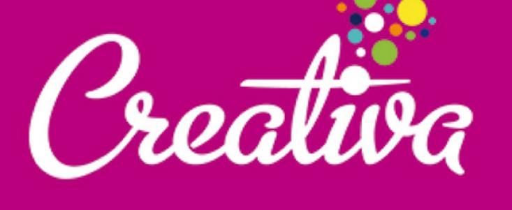 Creativa Barcelona 2014