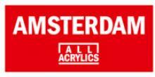 AMSTERDAM-200x100.jpg