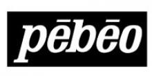 Pebeo-200x100.jpg