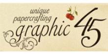 Graphic-45-200x100.jpg