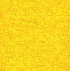 Papel Decopatch 30x40 cm. Modelo 297