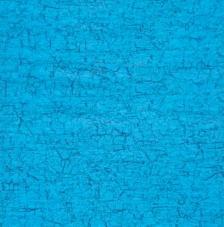 Papel Decopatch 30x40 cm. Modelo 302