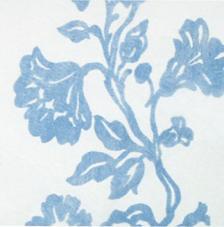 Tissu Fragance 24 rollo 30cmx5m