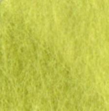 Tissu Kiwi rollo 30cmx10m