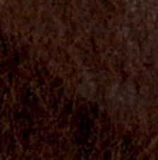 Tissu Ebano rollo 30cmx10m