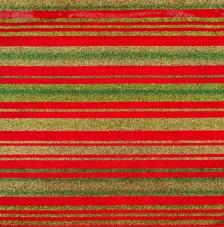 Tissu Moma 46 rollo 30cmx5m - rojo