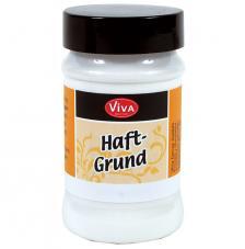 Imprimacion Haft-Grund 90 ml. Superficies porosas