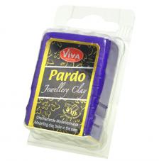 Pardo Jewellery Clay 44 colores NORMALES pastilla 60 gr