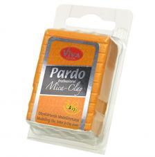 Pardo Mica Clay 5 COLORES pastilla 60 gr