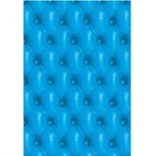 Papel Decopatch 30x40 cm. Modelo 625
