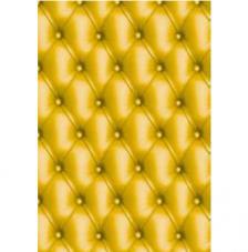 Papel Decopatch 30x40 cm. Modelo 621