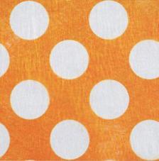 Tissu Pastillas 48 rollo 30cmx5m