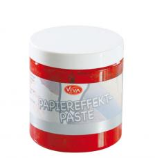 Pasta de papel 250 ml. Gama 6 colores