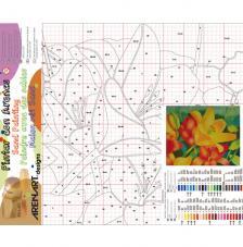 12F sheets - 50x61 cm