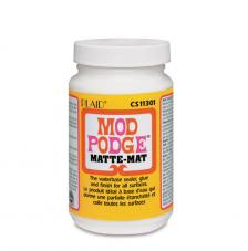 Mod Podge Mate 236 y 118 ml