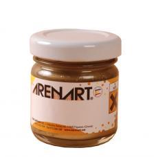 Oros texturizados 50 ml