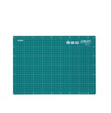 Planxa de tall 45x30 cm