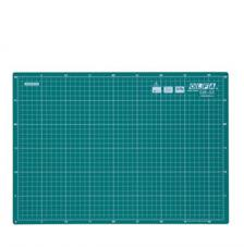 Planxa de tall 60x45 cm