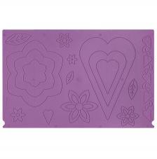 Additional board flower/heart Ultimate Pro