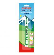 Blister Glue Pen, pegamento para papel