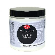 Relief Gel 250 ml