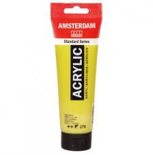 Acrilic Amsterdam 120 ml