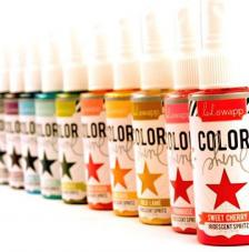 Tintas en spray Color Shine 59 ml