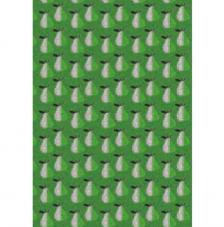 Papel Decopatch 30x40 cm. Modelo 721