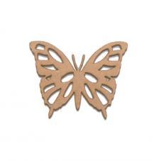 Mariposa II 5 cm