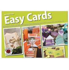 Revista Easy Cards