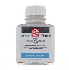 Liquido enmascarar Talens 75 ml