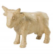 Vaca 13x5x9 cm