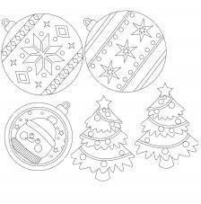 Diseños Arbol Navidad +6 años