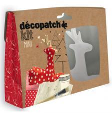 Mini-kit Decopatch Reno