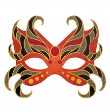 Máscara Carnaval Venecia 5
