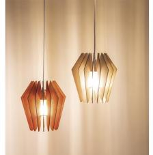 Lámparas, apliques, luces