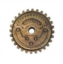Mitform Engranaje 1 40 mm