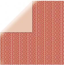 65 hojas Origami 15x15 cm. Barock