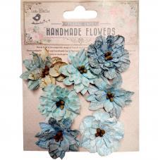 Flores Little Birdie 22