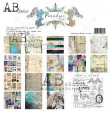 Paradise Lost AB STUDIO 30x30 8und. AB05
