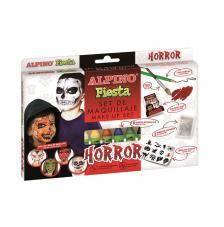 Kit maquillatge Horror
