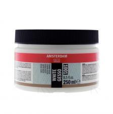 Geso Amsterdam 250 ml