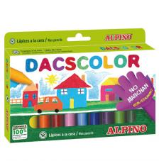 Estoig12 dacs color