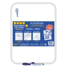 Whiteboard  35x25 cm