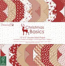 Christmas Basics