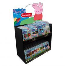 Colección Peppa Pig