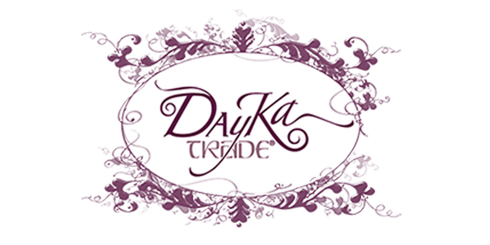 Dayka