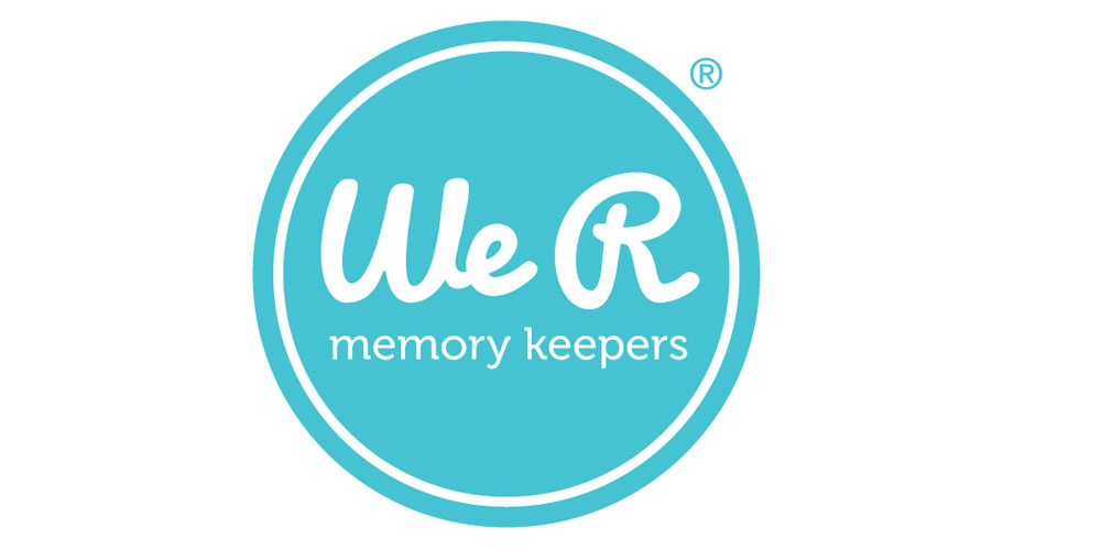 We R Memory
