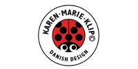 Karen Marie Klip