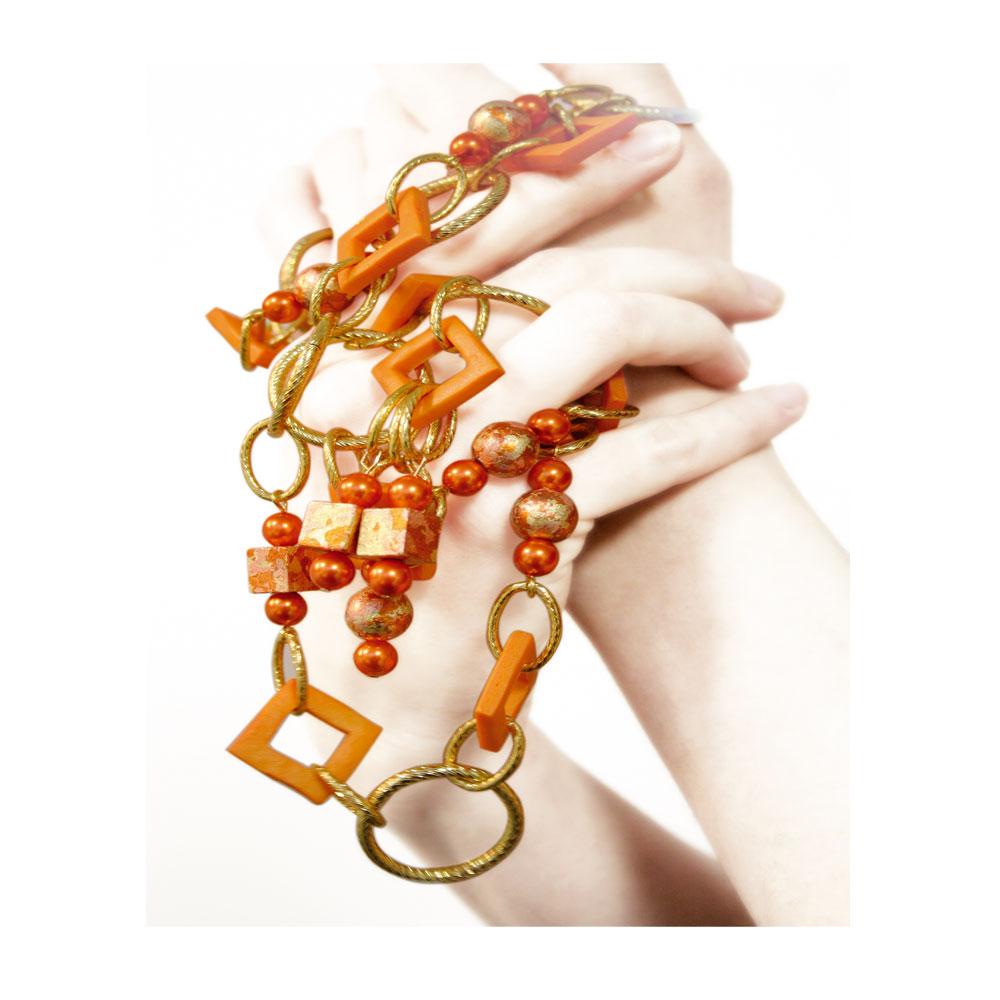 Pardo Jewellery Clay 8 colores METALIZADOS pastilla 60 gr
